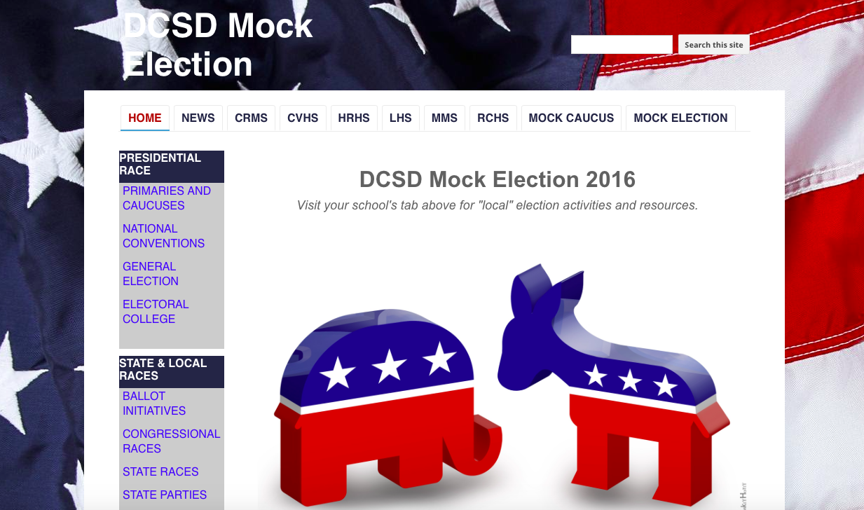 https://sites.google.com/a/dcsdk12.org/dcsd-mock-election/