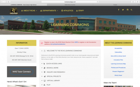 http://rockcanyonjags.com/learning-commons/