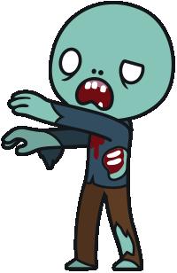 zombie18
