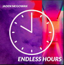 Endless+Hours+2019+Album+includes%3A+Space+Howl%2C+%0AFeelings+For+You%2C+%0AFade%2C+%0APower+Anthem%2C+and+%0AAmplified.%0A
