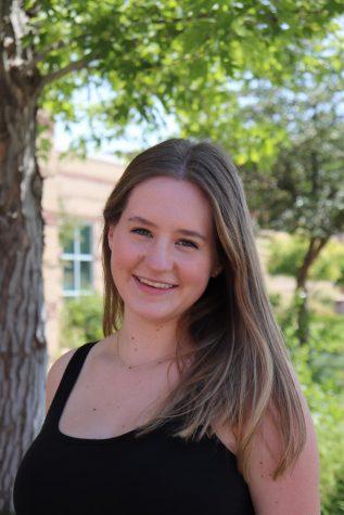 Amanda Brauchler