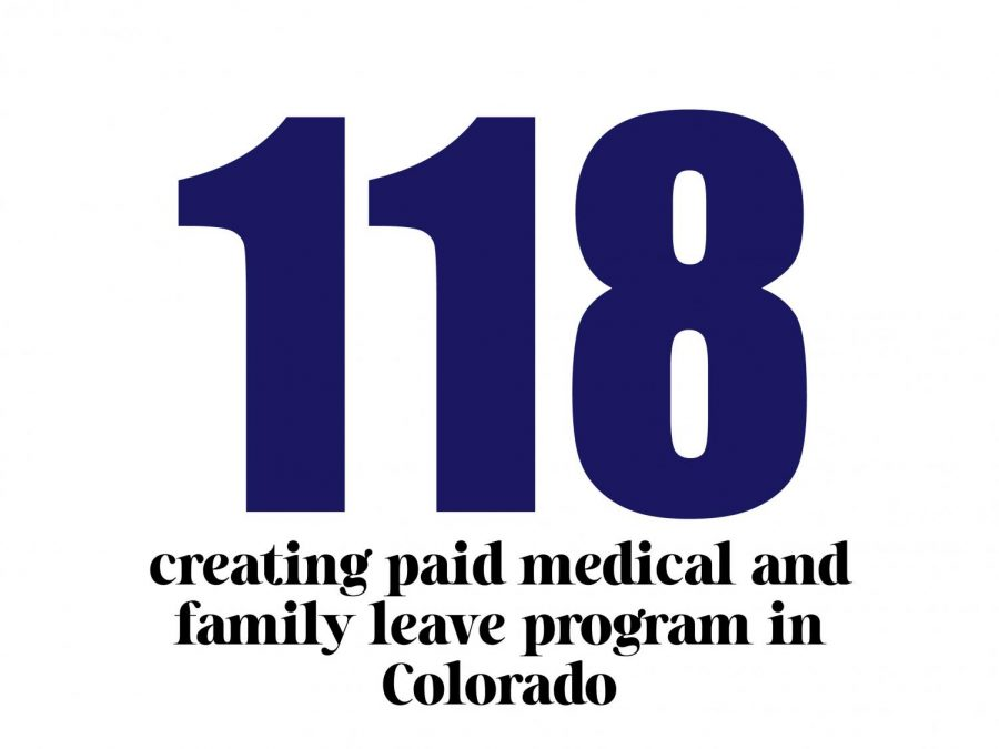 Proposition+118+creates+a+paid+medical+and+family+leave+program+in+CO.