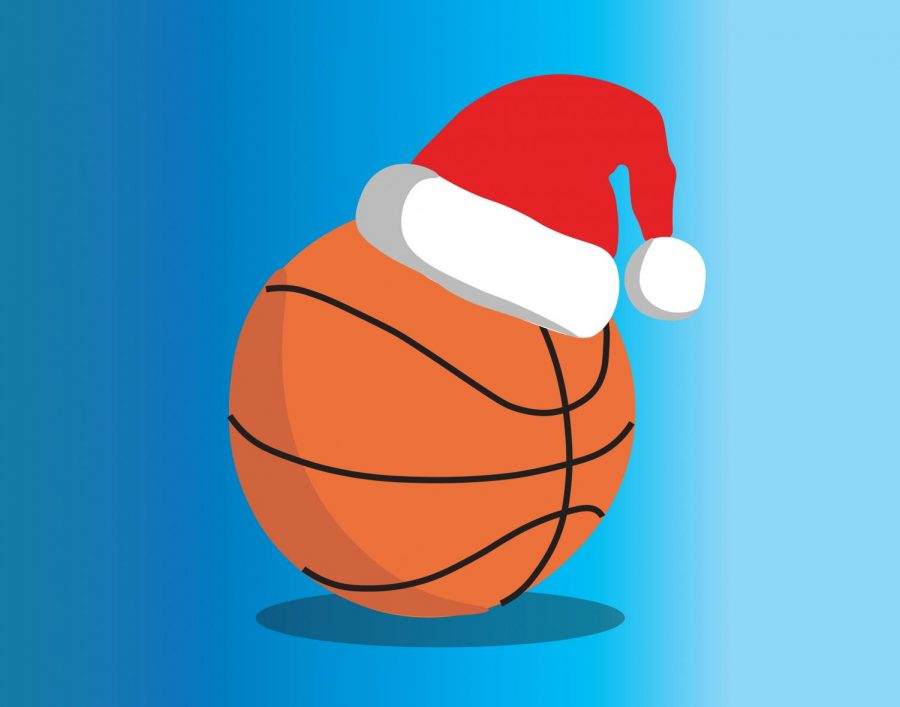 Take+a+look+into+storylines+and+predictions+for+each+of+the+five+Christmas+day+matchups.%C2%A0
