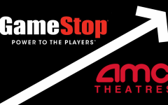 Wall Street was shocked when a group of internet investors took over the stocks of declining companies like GameStop and AMC.