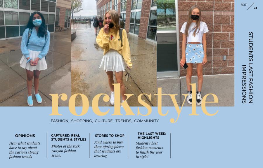 May+ROCKstyle+cover%3B+Models%3A+Aditi+Avinash+%E2%80%9824%2C+Ripley+Coope+%E2%80%9922%2C+and+Ella+Miller+%E2%80%9823.